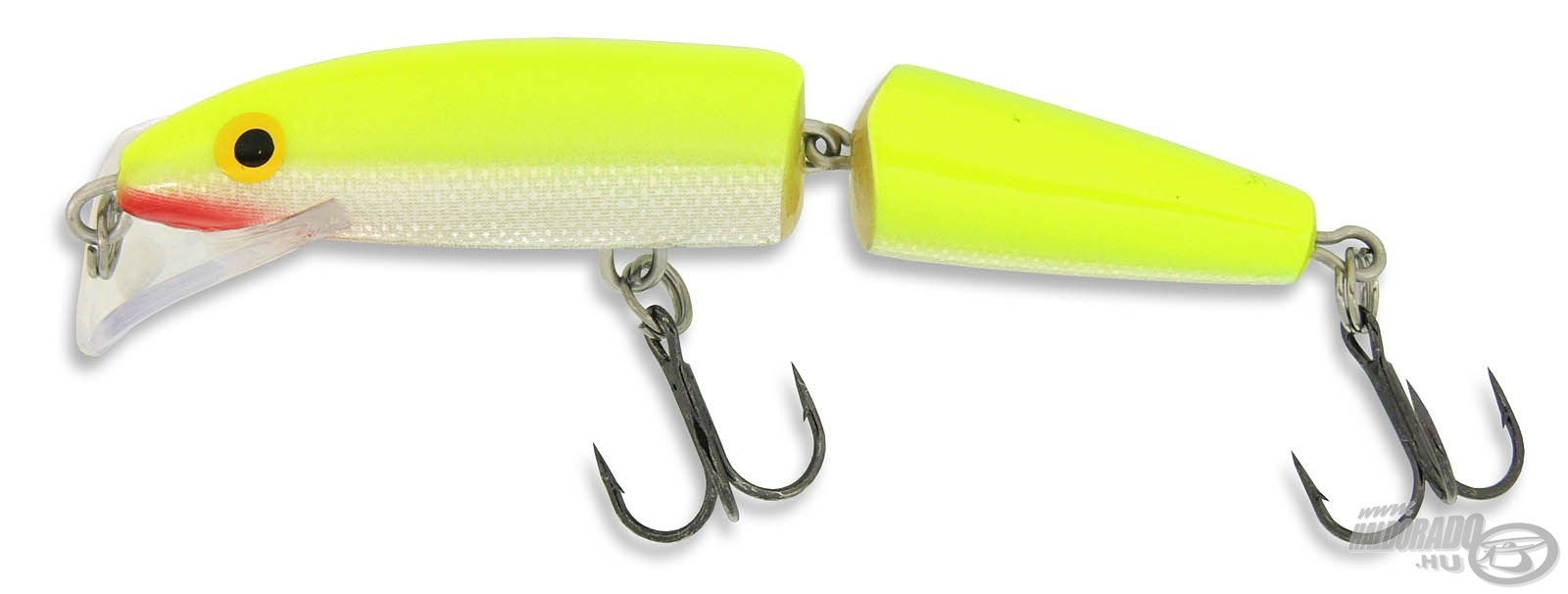 Rapala Scatter Rap Jointed SCRJ09 SFC 3990 helyett 2990Ft