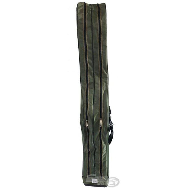 SILSTAR Merev botzsák dupla 192 cm