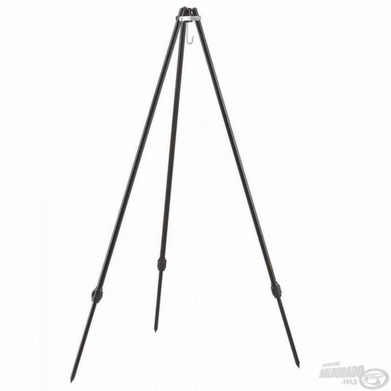SILSTAR Mérlegelő 3 lábú 90-180 cm