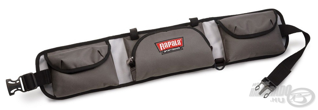 Rapala, Sportsmans, 10, �vt�ska, 3690Ft