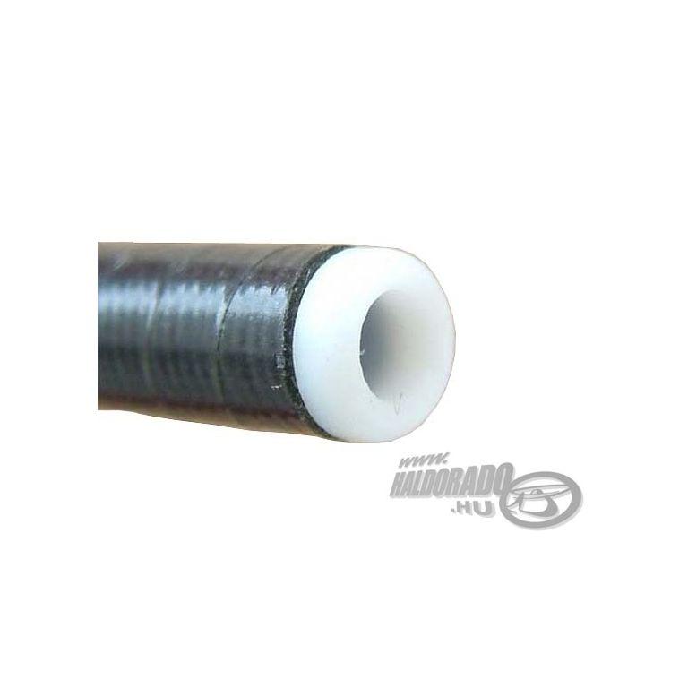 STONFO Tefloncső belső - 4,2 mm 2 db