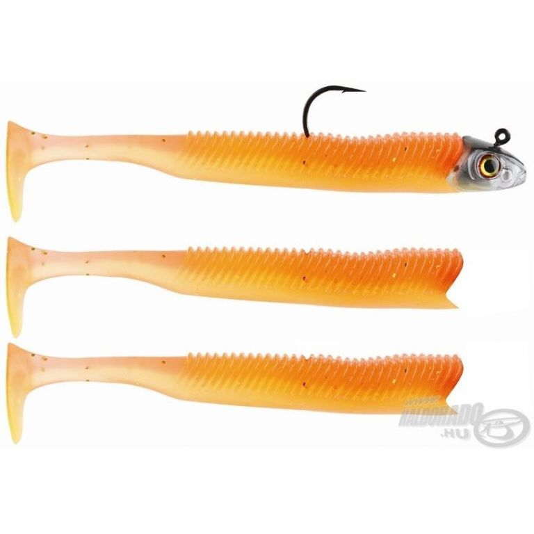 STORM Searchbait Minnow SBM35SO-18J