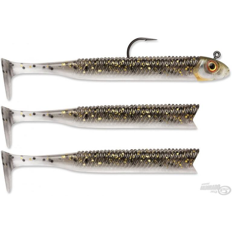 STORM Searchbait Minnow SBM35VT-18J