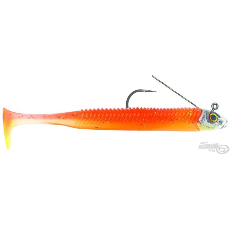 STORM Searchbait Minnow Weedless SBM55SO-38WJ