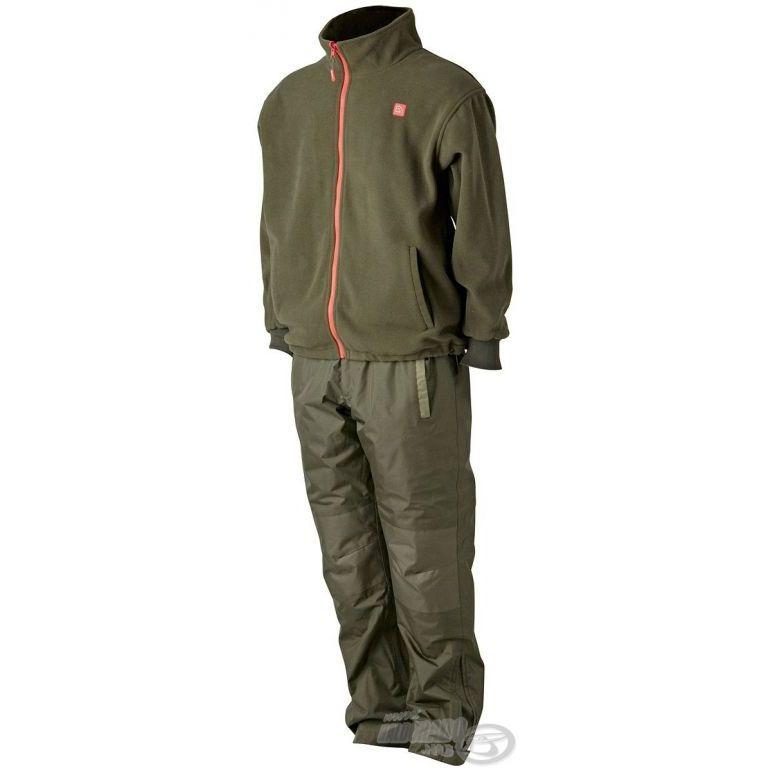 Trakker Core Multi-Suit Thermoruha szett L