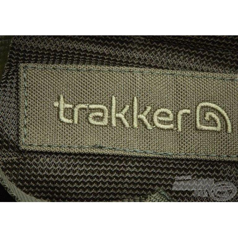 Trakker Sanctuary biztonsági haltartó + mérő L