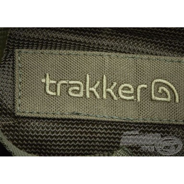 Trakker Sanctuary biztonsági haltartó + mérő XXL