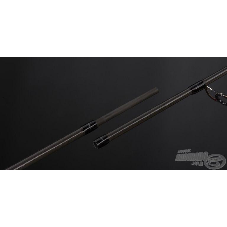 XZOGA Mastery Elite ME-S 75MH2